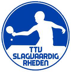 TTV Slagvaardig